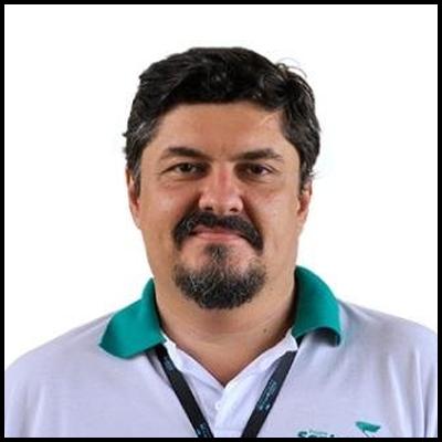 Carlos Soldi