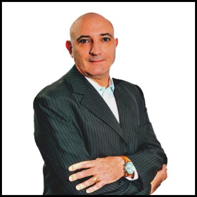 Claudio Policastro